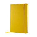 PU Hardcover Notebook Supplier -Paper Notebook Information Record: 3 Principles